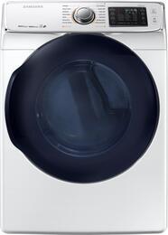 Samsung Appliance DV45K6500EW