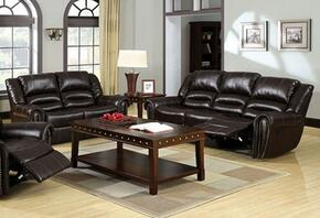 Furniture of America CM6960SL