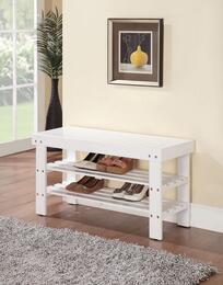 Acme Furniture 98162