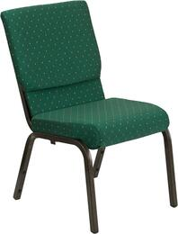 Flash Furniture XUCH60096GNGG