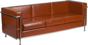 Flash Furniture ZBREGAL8103SOFACOGGG