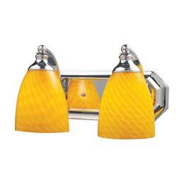 ELK Lighting 5702CCN
