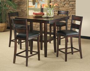 Standard Furniture 10036