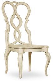 Hooker Furniture 159575310AWH