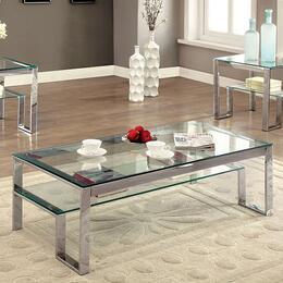 Furniture of America CM4163CRMCPK