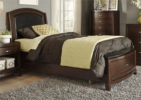 Liberty Furniture 505YBRFLS