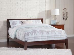Atlantic Furniture AR8131034