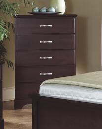 Carolina Furniture 474500