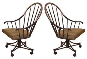 Acme Furniture 17173