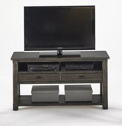 Progressive Furniture T55060