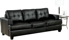 Acme Furniture 15061