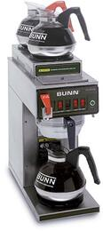 Bunn-O-Matic 129500410