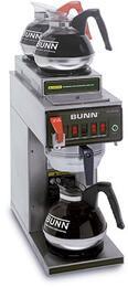 Bunn-O-Matic 129500410