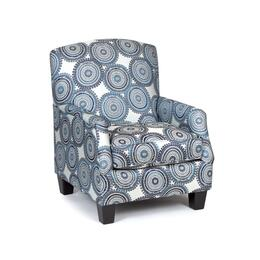 Chelsea Home Furniture 791412CIP