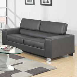 Furniture of America CM6336GYS