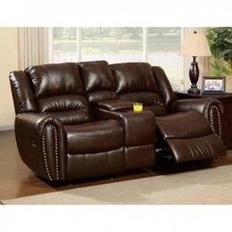 Furniture of America CM6960LCT