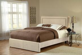 Hillsdale Furniture 1566BCKRA