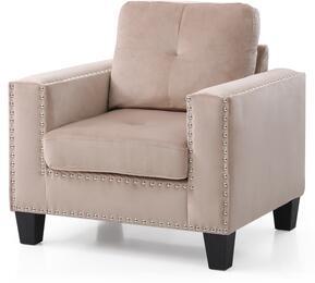 Glory Furniture G314AC