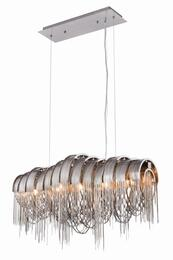 Elegant Lighting 1505D28C
