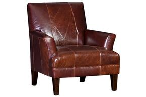 Chelsea Home Furniture 398631L40CHMCC