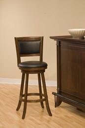 Hillsdale Furniture 4472826