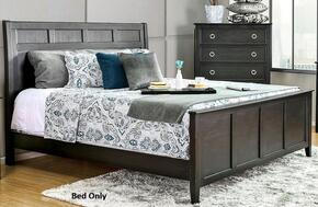 Furniture of America CM7481QBED