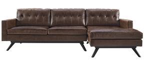 TOV Furniture TOVS59S60SECRAF
