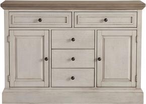 Standard Furniture 19742