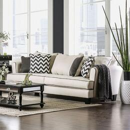 Furniture of America SM1278SF