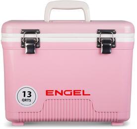 Engel UC13P
