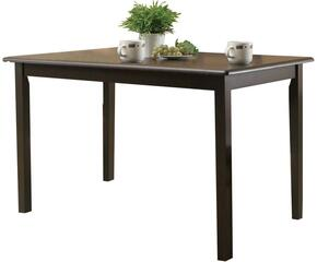 Acme Furniture 00867