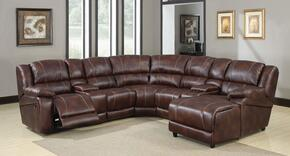Acme Furniture 50300BLM