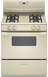 Whirlpool WFG114SWT