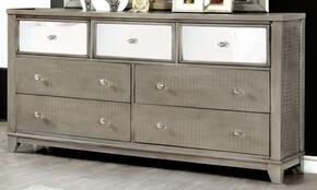 Furniture of America CM7288SVD