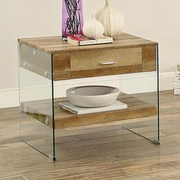 Furniture of America CM4451AE