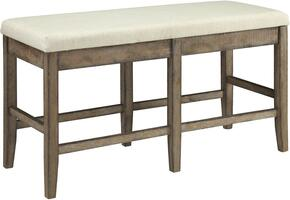 Acme Furniture 71723