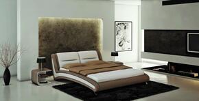 VIG Furniture VGEVBJ211