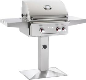 American Outdoor Grill 24NPT00SP