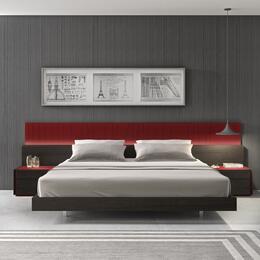 J and M Furniture 17867250Q