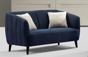Diamond Sofa DELUCALOBU