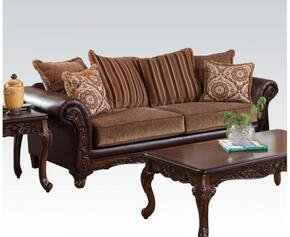 Acme Furniture 52365
