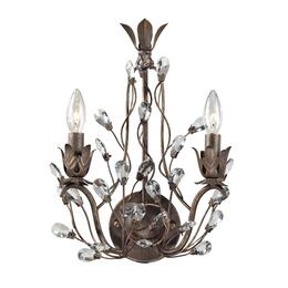 ELK Lighting 181402