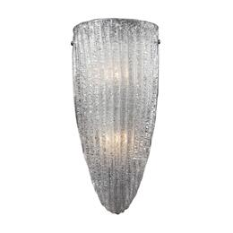 ELK Lighting 102702