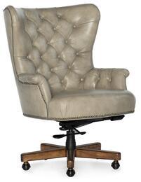 Hooker Furniture EC510087