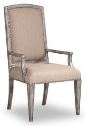 Hooker Furniture 570175400