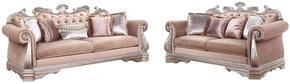 Acme Furniture 56930SL