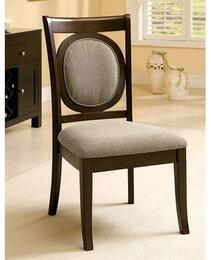 Furniture of America CM3418SC2PK