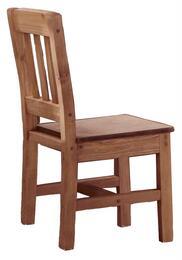 Chelsea Home Furniture 31600