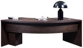 VIG Furniture VGWCS518