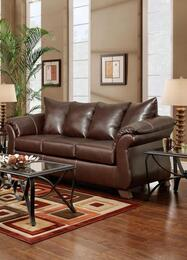 Chelsea Home Furniture 6704TM